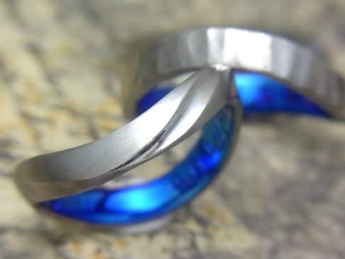メビウスの永遠の輪